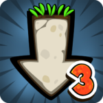 Pocket Mine 3  18.14.0 (Mod)