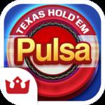 Poker Pro – Texas Holdem Online  (Mod) 632