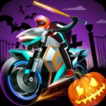 Racing Smash 3D  1.0.24 (Mod)