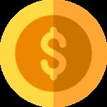 Rich Rupees Pakistan Earn – Make Mony Online  1.1.2.69.1.29 (Mod)