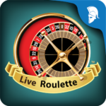 Roulette Live – Real Casino Roulette tables  5.4.5 (Mod)