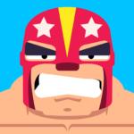 Rowdy Wrestling 1.1.5 (Mod)