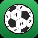 Slovní Fotbal v2.58 (Mod) v2.64
