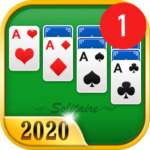Solitaire Classic Solitaire Card Games  1.2.9 (Mod)