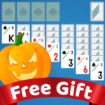 Solitaire – Play Card game & Win Giveaways 1.526 (Mod) 1.529