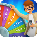 Spin of Fortune – Quiz 2.0.39 (Mod)