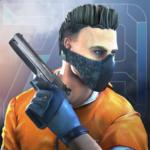 Standoff 2  0.15.6 (Mod)