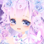 Star Girl Fashion❤CocoPPa Play  1.87 (Mod)
