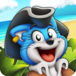 Stones & Sails  1.7.2 (Mod)