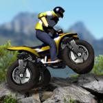 Stunt Race 3D- Extreme Moto Bike Racing Games 2020 1.1.0 (Mod)