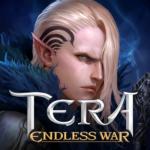 Endless War  1.2.2.2 (Mod)