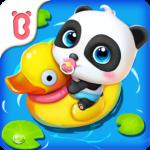 Talking Baby Panda – Kids Game 8.48.00.01 (Mod)