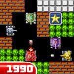 Tank 1990: Stars Battle Defense War Ace Hero  1.3.7 (Mod)