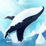Tap Tap Fish AbyssRium – Healing Aquarium (+VR)  1.39.0 (Mod)