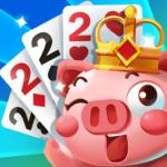 Tien Len Mien Nam – Thirteen: Pig Hunters  2.1.3 (Mod)