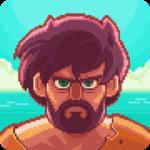Tinker Island – Survival Story Adventure 1.7.17 (Mod)