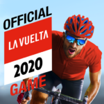 Tour de France 2021 Official Game – Sports Manager  1.5.7 (Mod)