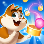 Treasure Tails - King of Mischief 0.18.0.233 (Mod)