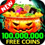Tycoon Casino™: Free Vegas Jackpot Slots  1.8.4 (Mod)