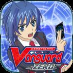 Vanguard ZERO  1.35.1 (Mod)