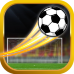 WORLD FREEKICK TOURNAMENT 2.2 (Mod) 2.3