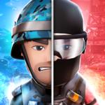 WarFriends PvP Shooter Game  4.2.0 (Mod)
