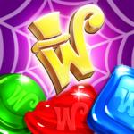 Willy Wonka Slots Free Casino  110.0.982 (Mod)