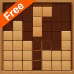 Wood Block Puzzle 2.5.0 (Mod)