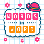 Words in Word  10.0.5 (Mod)
