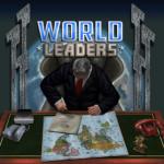 World Leaders  WL_1.4.2 (Mod)