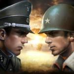 World Warfare  1.0.67.3 (Mod)