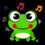دنیای شاد حیوانات google_2.9 (Mod)