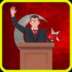 Ülke Yönetme Oyunu | Başkan Simulator 2020 v4.2.1 (Mod)