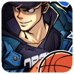 シティダンク:フリースタイル  5.1.0 (Mod)