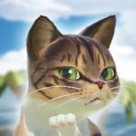 냥냥 고양이 리조트 – 방치형 고양이 키우기  1.21.4 (Mod)