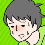 シャイボーイ -脱出ゲーム 1.9.0 (Mod)