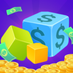 1010!BlockFun – Fun to Block Blast and Puzzle 1.0.2 (Mod)