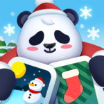 상하이 애니팡  2.1.62 (Mod)