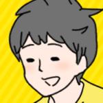 ラッキーボーイ -脱出ゲーム 2.7.0 (Mod)