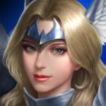 영웅  5.6.1 (Mod)