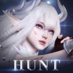 獵殺女神  6.5.12 (Mod)