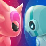 Alien Path 2.10.0 (Mod)