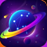 Arcade Pusher – Win Real Money!  1.0.13.51 (Mod)