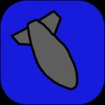 Atomic Bomber 9.1 (Mod)