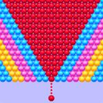 Aura Bubbles  5.41 (Mod)