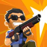 Auto Hero Auto-fire platformer  1.0.14.41.2 (Mod)