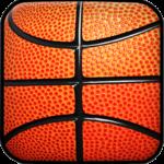 Basketball Arcade Game 3.3 (Mod)