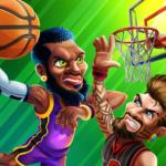 Basketball Arena  1.31.8 (Mod)