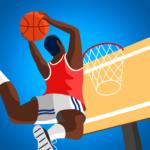 Basketball Life 3D  1.32 (Mod)