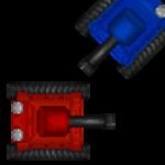 BattleTanks 4.0 (Mod)